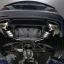 ชุดท่อไอเสีย Mercedes-Benz SLC300 R173 thumbnail 3