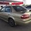 ผ่อน 4443 x 12 งวด Toyota Hi torque ปี2000 ติดแก๊ส NGV 2000 thumbnail 4