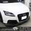 ชุดท่อไอเสีย Audi TTS thumbnail 14