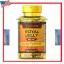 Puritan's Pride Royal Jelly 500 mg / 120 Softgels thumbnail 1
