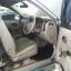 Isuzu cab 4 ประตู เกียร์ออโต้ เครื่อง1J ติดแก๊ส LPG ขายถูก 178k ไม่มีเฉี่ยวชน รถบ้านฝากขาย thumbnail 11