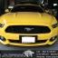 ชุดท่อไอเสีย Ford Mustang EcoBoost Valvetronic Exhaust System by PW PrideRacing thumbnail 16