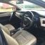 ฟรีดาวน์ ผ่อน10,247x72งวด Toyota Altis 1.6 G A/Tรุ่นท๊อป thumbnail 11