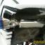 ท่อคู่VIP Toyota Vios thumbnail 4