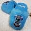 รองเท้าประจำบ้าน สำหรับใส่ในบ้าน thumbnail 4