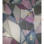 BN3485--เสื้อแฟชั่น ชีฟอง นำเข้า alfred dunner อก 38 นิ้ว thumbnail 3