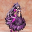Date A Live - Tohka Yatogami Inverted ver 1/7 Complete Figure thumbnail 1