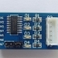 ULN2003 five line four phase stepper motor driver module driver board thumbnail 1