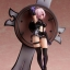 (Pre-order)Fate/Grand Order- Shielder/Mash Kyrielight Limited ver. 1/7 Complete Figure thumbnail 6
