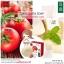 M.Chue Tomato Set Tofu Body Lotion โลชั่นผิวขาว + Tofu Gluta Soap สบู่ผิวขาว + กระชับ ลดริ้วรอย ปรับผิวขาวขึ้นถึง 6 ระดับ เห็นผลได้ใน 7วัน (มะเขือเทศ+เต้าหู้+คิวเทน+กลูต้าไธโอน+อาบูติน) thumbnail 2