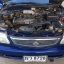 Toyota Soluna 1.5 GLI auto รุ่นท๊อป thumbnail 8