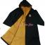 เสื้อคลุมประจำบ้านฮัฟเฟิลพัฟ ไซส์เด็ก thumbnail 2