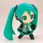 (Pre-order) Plushie Series 01. Character Vocal Series: Miku Hatsune thumbnail 4