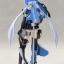 (Pre-order) Frame Arms Girl - Stiletto Plastic Model thumbnail 23