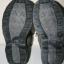 รองเท้าหนังกลับ O'NEILL สีเทา สภาพดีมาก thumbnail 4