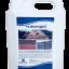 Waterpel น้ำยาผสมคอนกรีตกันซึม สูตร Water Repellent thumbnail 2