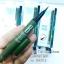 BOB Eyeliner อายไลน์เนอร์ ปากกา หัวแหลม กันน้ำ กันเหงื่อ เขียนขอบตาได้คมเฉียบ สวยเด่น เป็นสง่า 1แท่่ง thumbnail 3