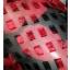 BN3272--เสื้อแฟชั่น ชีฟอง สวยๆ NOTATIONS อก 40 นิ้ว thumbnail 4