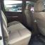 ฟรีดาวน์ Toyota Vigo Champ 4ประตู รุ่นท๊อป G Airbagคู่ ABS รถสวยเดิมๆบางๆ ไม่เคยทำสี มือแรกป้ายแดง ผ่อน 8306x72 งวด ติดแบล็กลิสจัดได้ รับเทริน์รถเก่า สนใจติดต่อสอบถามได้ค่ะ thumbnail 10