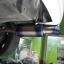 Toyota Vios ใส่ชุดท่อ Js fx-pro คู่หม้อพักกลางสูตร thumbnail 3