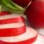 แรดิช Radish / หัวผักกาดแดง / 50 เมล็ด thumbnail 6