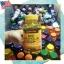 Bee propolis-royel jelly บำรุงร่างกาย ผิวพรรณ thumbnail 1