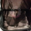 กระเป๋าเป้ บ้านกริฟฟินดอร์ สีดำ thumbnail 4