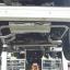 ชุดท่อไอเสียรถตู้หัวแตงโม Volkswagen Custom-made by PW PrideRacing thumbnail 3