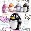 SET.8 ตลับเบบี้เพนกวิน BEST SELLER!!! thumbnail 2