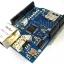 Ethernet Shield W5100 thumbnail 2