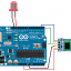 Bluetooth Module HC05 thumbnail 8
