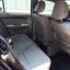 ฟรีดาวน์ ผ่อน 7300x72 งวด Honda city 1.5 Vtec Airbagคู่ ABS thumbnail 8