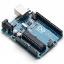 Arduino UNO R3 แถมฟรี สายUSB thumbnail 1