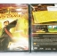 DVD Game Harry Potter thumbnail 1