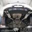 ชุดท่อไอเสีย BMW Z4 E89 20i Full Systems thumbnail 3