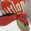 รองเท้า fitflop ไซส์ 36-40 No.FF077 thumbnail 1