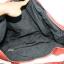 กระเป๋าหนังแท้ SB สีแดง สภาพดี thumbnail 7