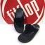 รองเท้า fitflop ไซส์ 36-40 No.FF041 thumbnail 1