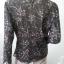 BN2564--เสื้อแฟชั่น SILK สวยๆ BANANA REPUBLIC อก 36-38 นิ้ว thumbnail 3