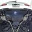 ชุดท่อไอเสีย BMW 525d F11 Custom-made by PW PrideRacing thumbnail 6