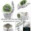 นาฬิกาข้อมือ คาสิโอ Casio Baby-G รุ่น BG-6903-7DR thumbnail 1