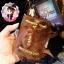 พวงกุญแจตุ๊กตาหนังสือปีศาจว่าด้วยปีศาจ thumbnail 2