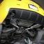 ผลงานติดตั้งชุดท่อไอเสีย Chevrolet Camaro SS thumbnail 4