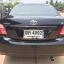 ผ่อน 6336x72งวด ฟรีดาวน์ Toyota Vios 1.5 E ปี 2011 thumbnail 6