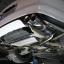 Review ชุดท่อไอเสีย Porsche Panamera S Hybrid by PW PrideRacing thumbnail 2
