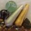 สากเงินสากทอง แร่ดูดทรัพย์ แร่เหล็กน้ำพี้ thumbnail 3