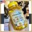 วิตามินอี 400ไอยู(Vitamin E-400 IU) บำรุงร่างกาย สายตา ผิวพรรณ thumbnail 2
