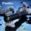 กล้องส่องทางไกล Qanliiy 10-90x23 thumbnail 4
