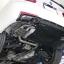 ชุดท่อไอเสีย BMW 330e F30 thumbnail 6