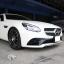 ชุดท่อไอเสีย Benz SLC300 R173 thumbnail 7